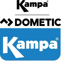 Kampa Dometic novosti 2020