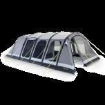 Šotor Studland 6 Classic AIR 2020
