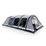 Šotor Studland 8 Classic AIR 2020