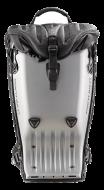 Nahrbtnik Boblbee GTO 25L Srebrn