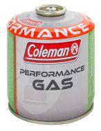 Plinska kartuša C500
