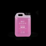 Sanitarna Splakovalna Tekočina Pink Eko 2,5L