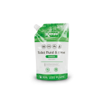 Sanitarna Tekočina Green Eko 1L