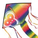 Zmaj Skymonkey Smartglider Rainbow