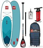 SUP Ride 9'8″  MSL