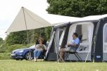 Tenda Sun Wing 300 Ace / Frontier Air Pro