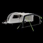 Tenda Sunshine Air Pro 500