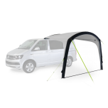 Tenda Sunshine Air Pro VW