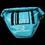 Dry Bag Soft Topcase