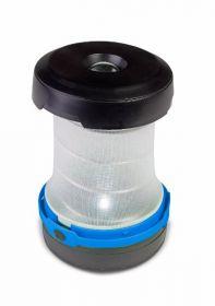Lučka LED Zebedee