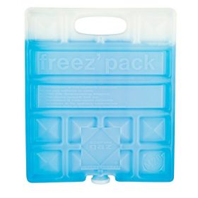 Hladilni Vložek FreezPack M20
