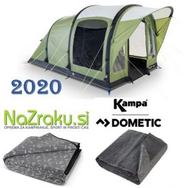 SET Šotor Brean 3 AIR 2020