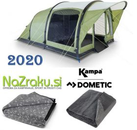 SET Šotor Brean 4 AIR 2020