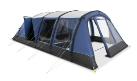 Šotor Croyde 6 AIR 2021