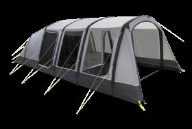 Šotor Hayling 6 AIR 2021