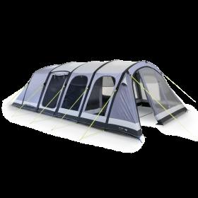 Šotor Studland 6 AIR 2020