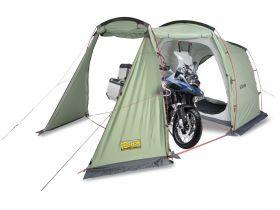 Šotor Biker 2