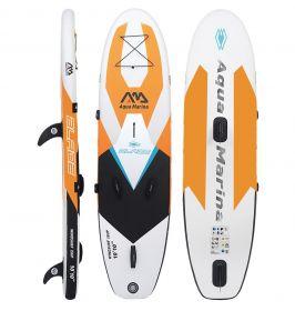 """SUP & SURF Deska Blade 10'10"""""""