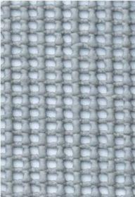 Podloga Camptex 250x500 cm