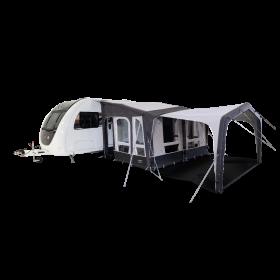 Tenda Canopy Club AIR All Season 330