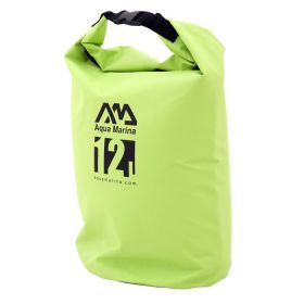 Dry Bag Super Easy 12L