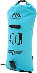 Dry Bag 90L z Naramnicami