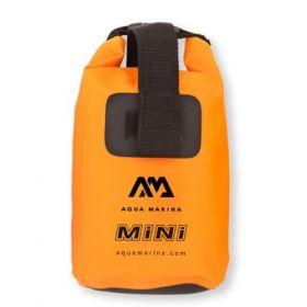 Dry Bag MINI