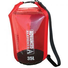 Dry Bag RollTop 35L