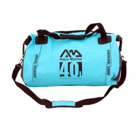 Dry Bag Duffle 40L