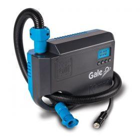 Električna Tlačilka Gale 12V