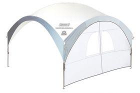 Vrata za FastPitch™ Shelter
