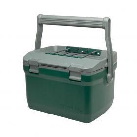 Hladilna Torba Adventure Easy Carrylunch Cooler 6,6L