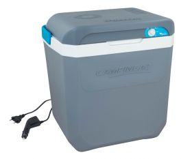 Električna Hladilna Torba Powerbox Plus 24L 12/230V