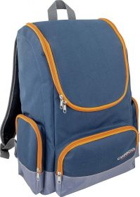 Campingaz Hladilna Torba Tropic Backpack 20 l