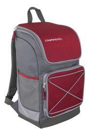 Hladilna Torba Urban Backpack 30 l