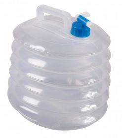 Posoda za Vodo Aqua 10 L