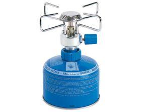 Plinski Kuhalnik Bleuet 270 Micro s Kartušo