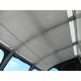 Strešna Tkanina Frontier AIR Pro 400