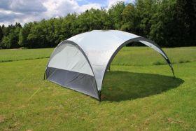 Stena za Activity Shelter 350