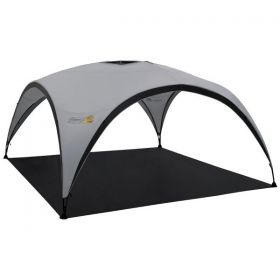 Talno Platno Event Shelter S