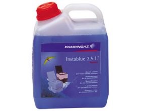 Sanitarna Tekočina Instablue 2,5L
