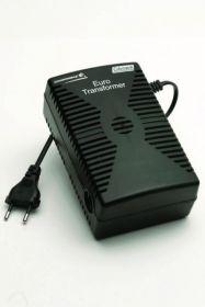 Adapter Transformator 230V/12V