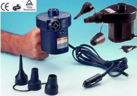 Električna Tlačilka 230V