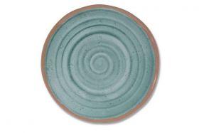Krožnik Terracotta Mali
