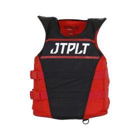 Jopič JetSki Matrix Race Nylon 50N Rdeč