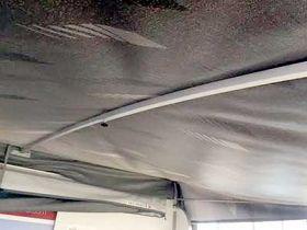 Podporna Strešna Palica Revo Zip
