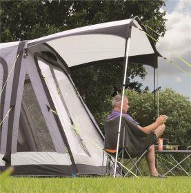 Tenda Canopy Motion AIR