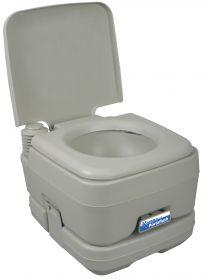 WC Kemični Portaflush 10