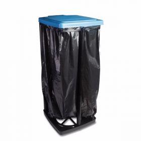 Zložljiv Koš za Smeti Eco Bin