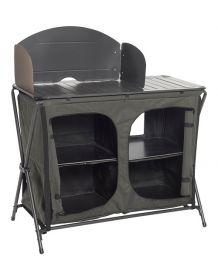 Kuhinjska omarica Wecamp KS4